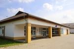 Außenstelle Zscherndorf