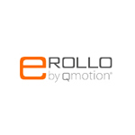 erollo by Qmotion