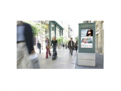 Digital Signage & Kiosksysteme 3