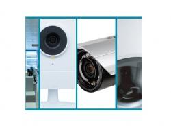 Vorteile von IP-Videoüberwachungslösungen