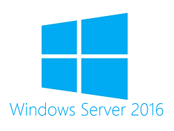 Der Windows MultiPoint Server 2016 als Klassenraumlösung
